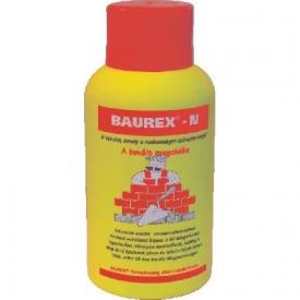 Mester Baurex-N