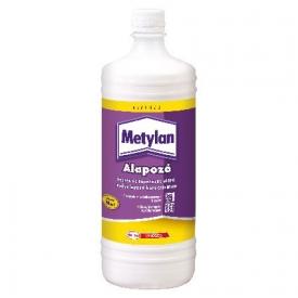 Metylan alapozó