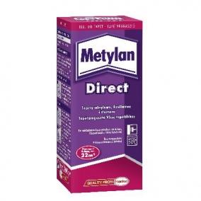 Metylan direkt tapéta ragasztó