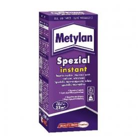 Metylan instant speciál ragasztó
