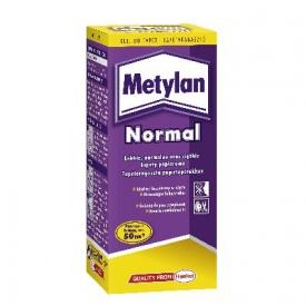 Metylan Normál tapétaragasztó