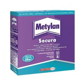 Metylan secura tapétaragasztó