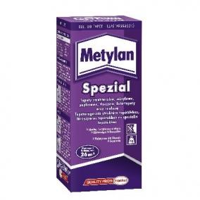 Metylan speciál tapéta ragasztó