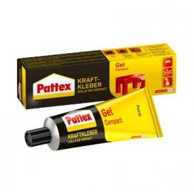 Pattex Compact kontaktragasztó
