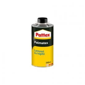 Pattex Palma Lemosó és hígító