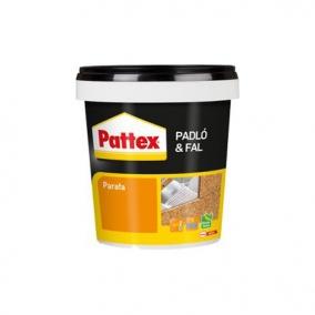 Pattex Parafa