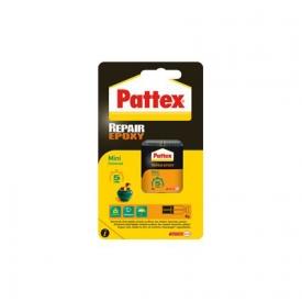 Pattex Repair Extreme univerzális ragasztó