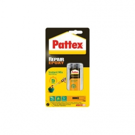 Pattex Repair Univerzál keverőszárral