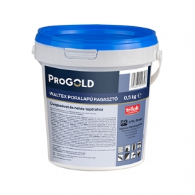 Progold Waltex poralapú ragasztó