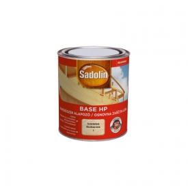 Sadolin Base favédőszer alapozó