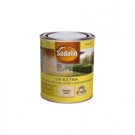 Sadolin UV Extra, oldószeres vastaglazúr