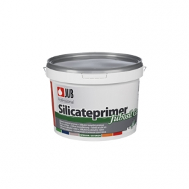 Silicateprimer Szilikátos alapozó bevonat