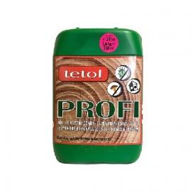 Tetol Profi faanyagvédőszer koncentrátum